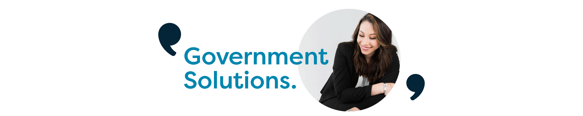 janine-marin-government-solutions-banner