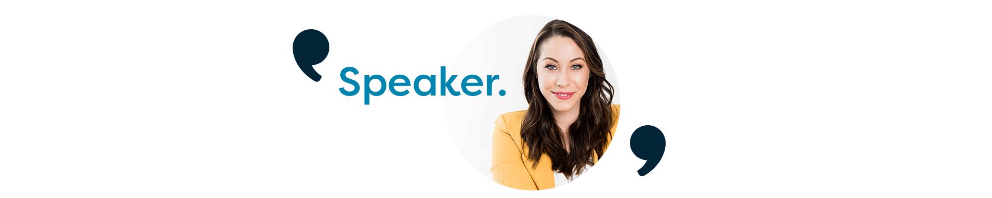 janine-marin-speaker-government-socialmedia