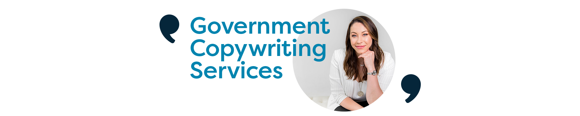 government-copywriting