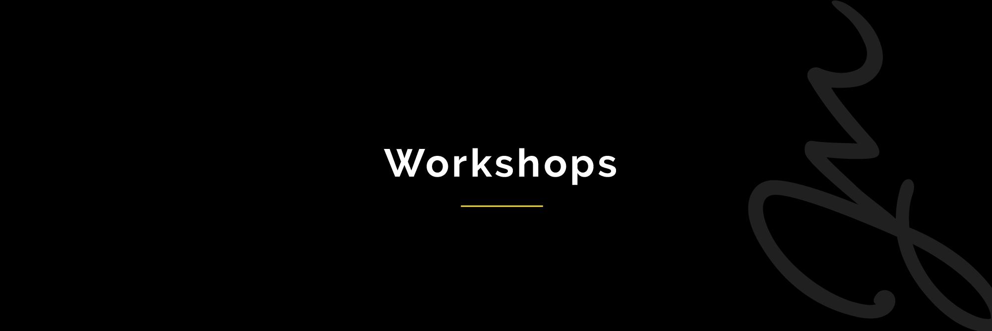 janine-marin-social-media-workshops