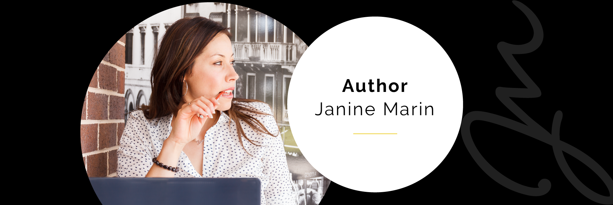 janine-marin-communications-author