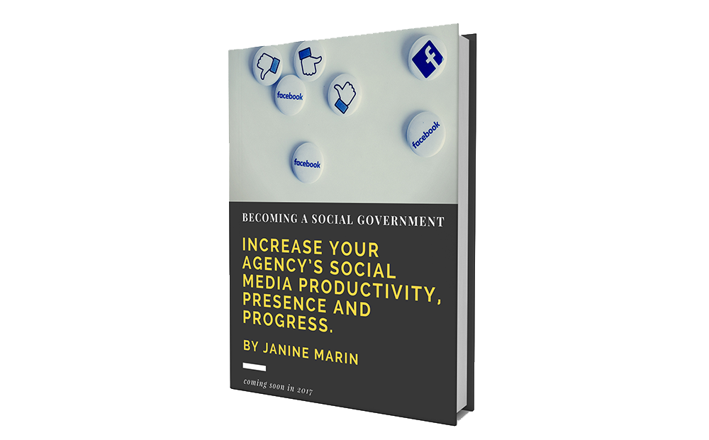 janine-marin-social-media-gov-book