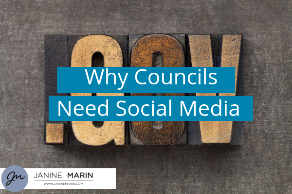 why-councils-need-social-media-janine-marin