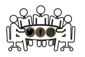 selling-social-media-to-leadership-janine-marin