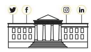 social-media-management-gov-guide-janine-marin