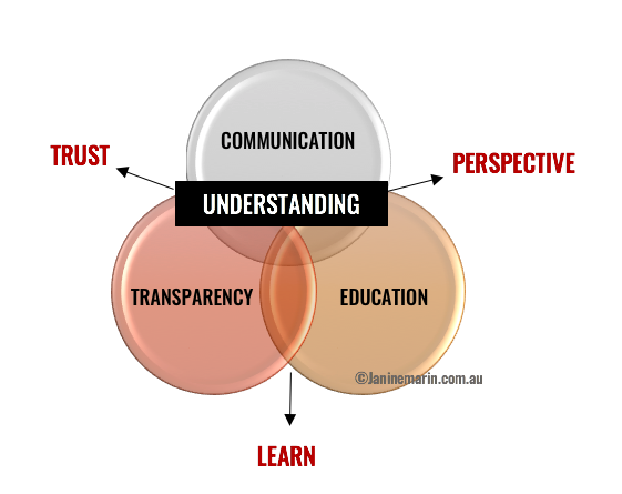 janine-marin-social-government-understanding-graph2