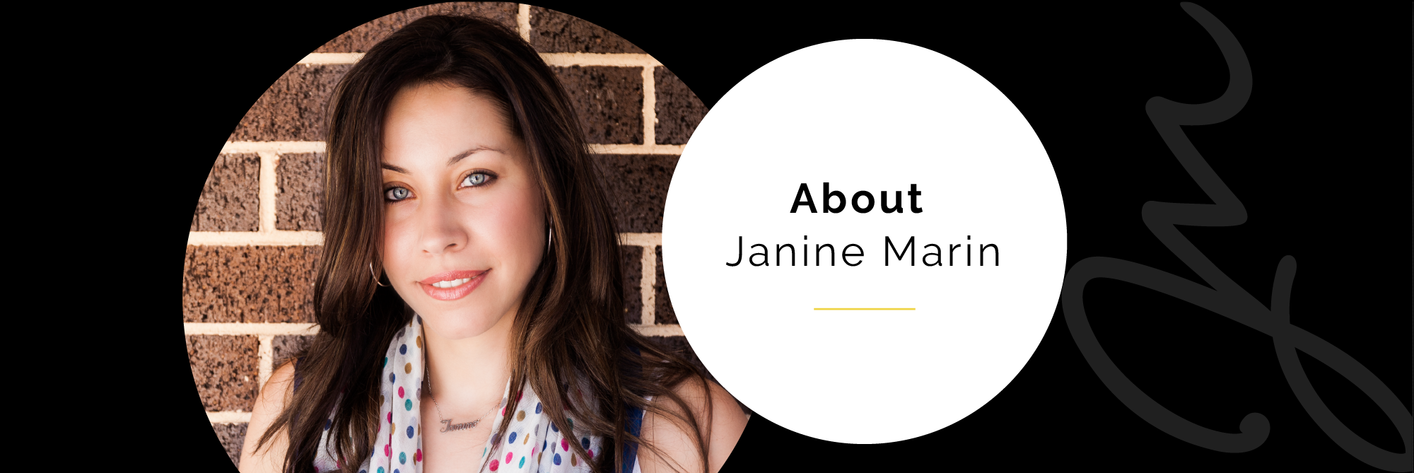 janine-marin-communications-expert