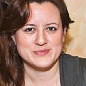 andi-janine