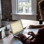 Top 10 free digital tools every small business owner should be using