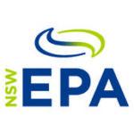 epa-colour-medium-primary