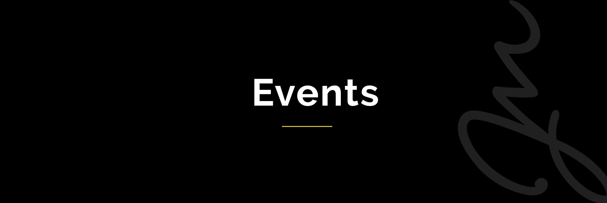 events-janine-marin