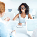 10 questions you must ask your future employer during a job interview