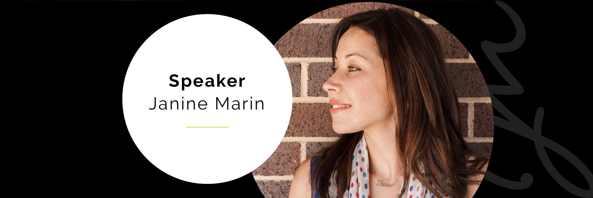 janine-marin-social-communications-speaker