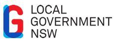 lgnsw logo