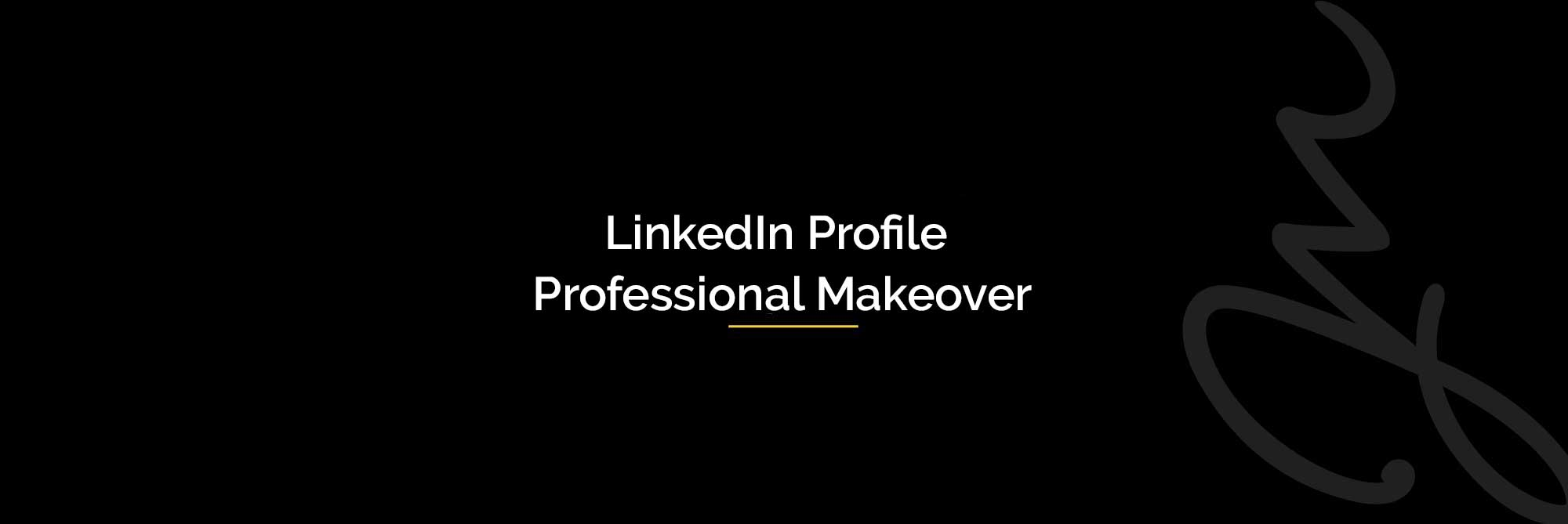 linkedin-profile-professional-writing-janine-marin
