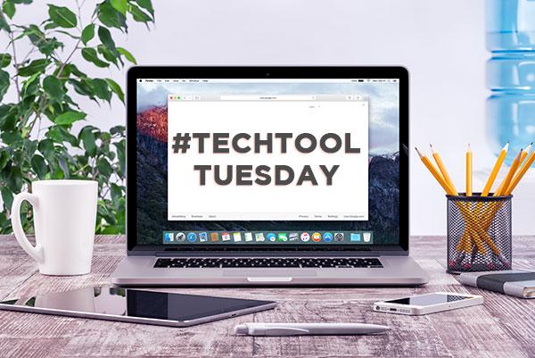 tech-tool-tuesday-janine-marin
